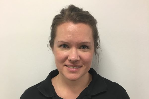 Karin Påhlsson